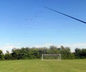 Drone Goal? - Vita Europe