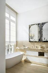 1000 images about charles zana on pinterest architects for Bathroom interior designers near me