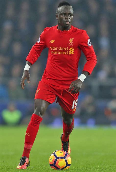 Liverpool facing battle to sign Julian Draxler: But lure ...
