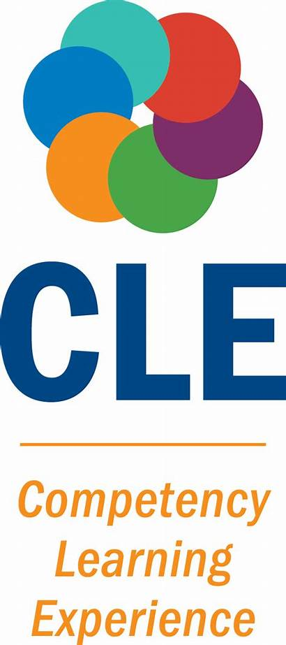 Experience Learning Cle Competency Official Chargerbulletin