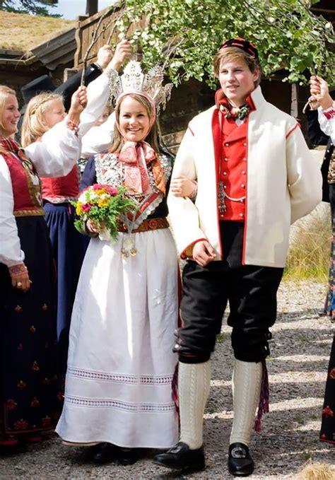 foto baju pernikahan tradisional   negara  unik