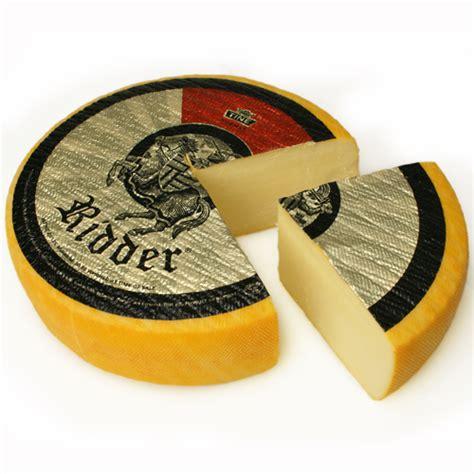 cr駱ine cuisine riddler cheese carine cuisineperth australia carine cuisine