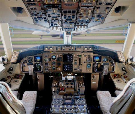 flightgear forum view topic boeing