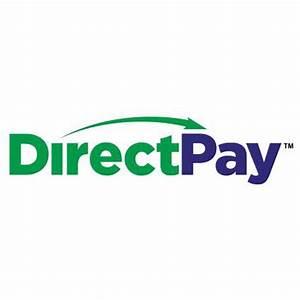 Abrechnung Directpay : tax resources bmp ~ Themetempest.com Abrechnung
