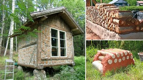 how to build a log cabin yourself how to build a glider how to build a log cabin yourself