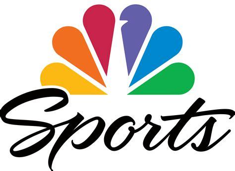 Sports Show Logo by Nbc Sports Bay Area Announces New Multi Platform Sports