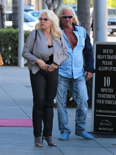 a tumor is blocking my breathing beth chapman on her