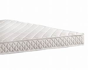 swiss ortho sleep 6 inch coil spring mattress king 5 With best rated coil spring mattress