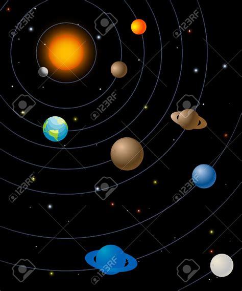 Universe Clipart Clipart Of Universe Cliparts