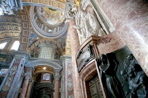 Prenotazione Ingresso Musei Vaticani by Visita Gratuita Ai Magnifici Musei Vaticani Con Ingresso
