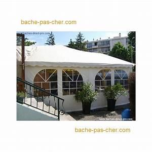 baches pour terrasse 38 x 4 m transparente bache pas cher With rideau pour terrasse exterieur 10 bache transparente terrasse