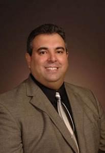 Joseph Fortunato | ASU Now: Access, Excellence, Impact