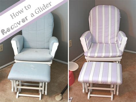 slipcover for glider rocking chair rocking chair cushion slipcovers chairs seating