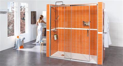 cortinas para duchas de baño cocinas y ba 241 os