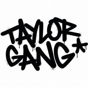 Tgod Graffiti Related Keywords - Tgod Graffiti Long Tail ...