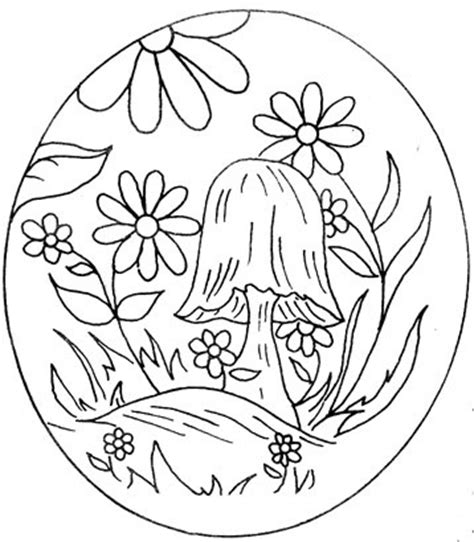 Permalink to Excelent Thaneeya Mcardle Free Coloring Pages