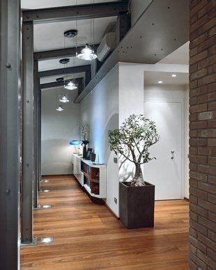 Lange Räume Einrichten by Tipps Lange R 228 Ume Einrichten 183 Ratgeber Haus Garten