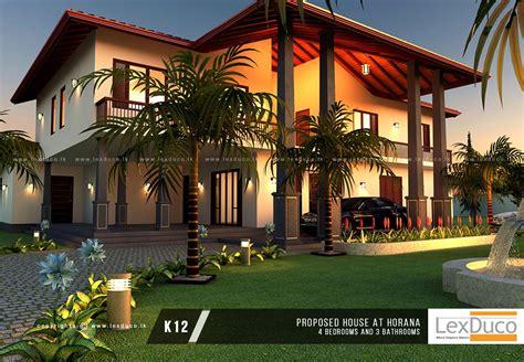 house builders  sri lanka   home construction