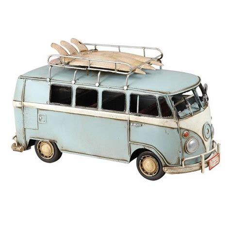 dekbedovertrek vw busje 12 beste afbeeldingen van kinderkamer volkswagen busje