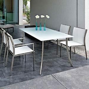 Gartenmöbel Garnitur Aluminium : gartenm bel aus aluminium bei garten kaufen ~ Whattoseeinmadrid.com Haus und Dekorationen