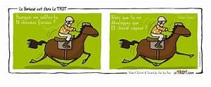 Carte Grise Chevaux Fiscaux : prix chevaux fiscaux co t de d livrance d une carte grise spyder f3 f3 t nombre de chevaux ~ Gottalentnigeria.com Avis de Voitures