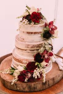 rustic wedding cakes 25 best ideas about rustic wedding cakes on rustic wedding foods rustic cake and