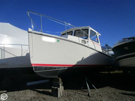 Jason Bass Boat by Jason Boats For Sale Boats