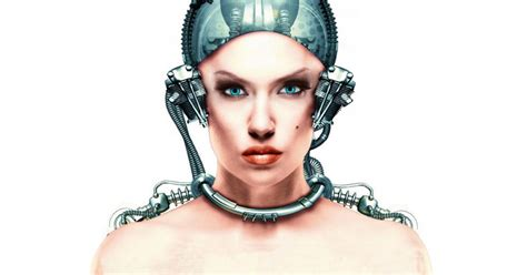 modification si鑒e social l homme du futur sera t il encore humain arte info