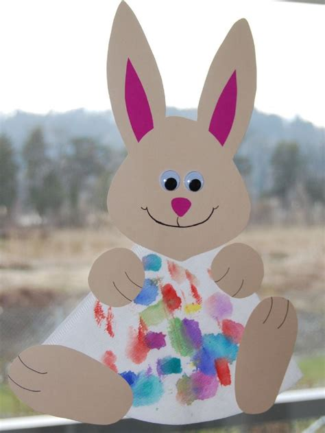 17 best images about preschool easter crafts on 969 | cbb62daa871675331b7919f4aaf98d4f