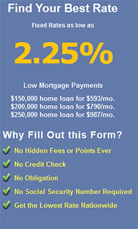 mortgage lead generator  pay   settle ftc
