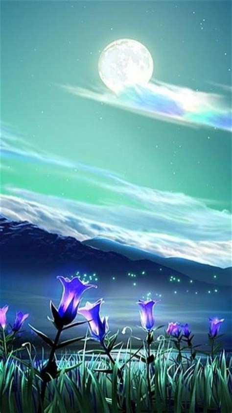 Animation 3d Wallpapers For Phone by 3d Moving Wallpaper For Phone Wallpapersafari