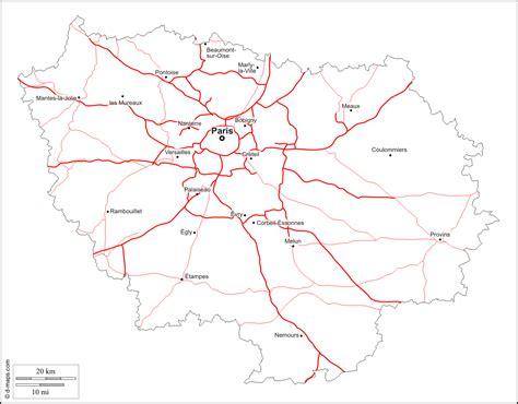 Carte De Avec Region Vierge by Carte De Avec Les R 233 Gions Vierge The Best Cart