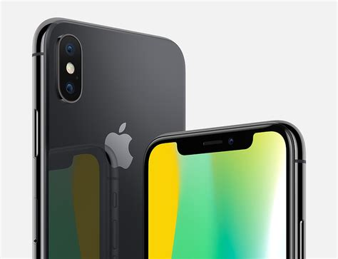how to buy a used iphone buy iphone x apple sg
