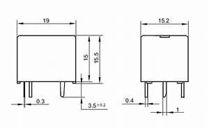 jqc 3ff 12 relay technical data With spdt relay 12v pdf