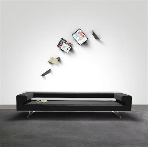 20 Creative Bookshelves Modern And Modular by 20 Creative Bookshelves Modern And Modular Home
