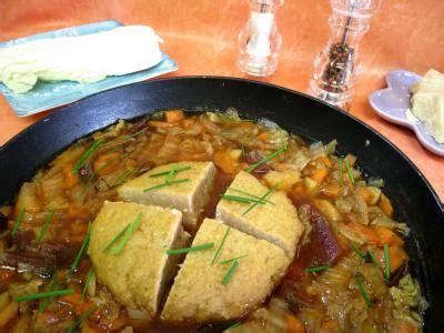 cuisiner un chou chinois buffet anniversaire fiche buffet anniversaire et recettes de buffet anniversaire sur supertoinette