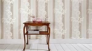 Moderne Tapeten 2015 : tapetentrends 2014 erismann cie gmbh ~ Watch28wear.com Haus und Dekorationen