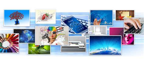 Mediengestaltung | Leuchtturmkonzepte und journalistische Dienstleistungen für Mittelstand und ...