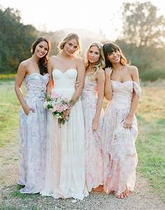 pps couture bridesmaid dresses by plum pretty sugar With wedding dresses for bridesmaid