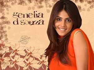Genelia Dsouza Pics Latest Photos Of Genelia Dsouza | Auto ...