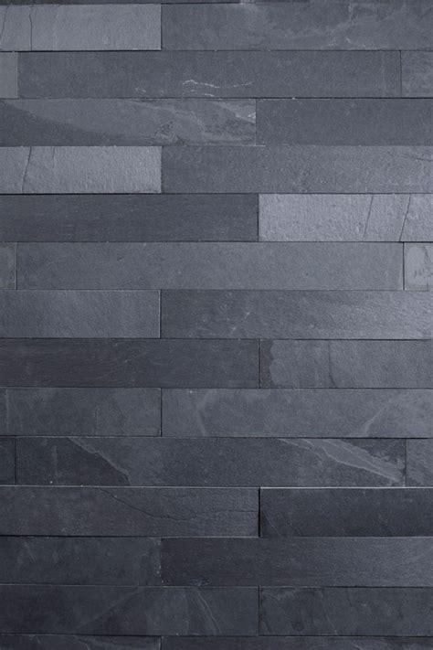 slate wall tiles padstone tile range natural stone tiles padstone
