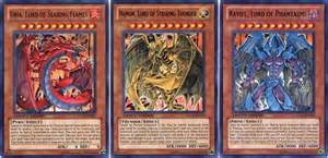 yugioh gx legendary collection 2 beast cards set of 3 miscellaneous on sale at toywiz