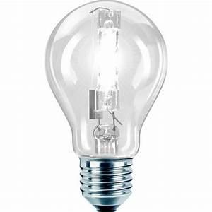 Lampe Halogène Ikea : ventouse ampoule gu10 lampe led autocollante ~ Melissatoandfro.com Idées de Décoration