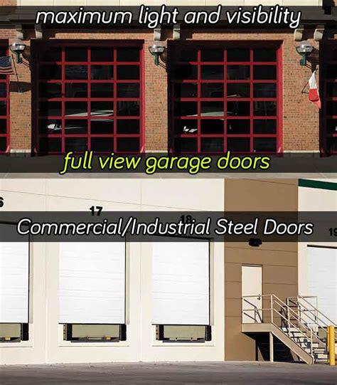 Garage Doors Ontario by Am Garage Doors White Garage Door Metal Door With Door