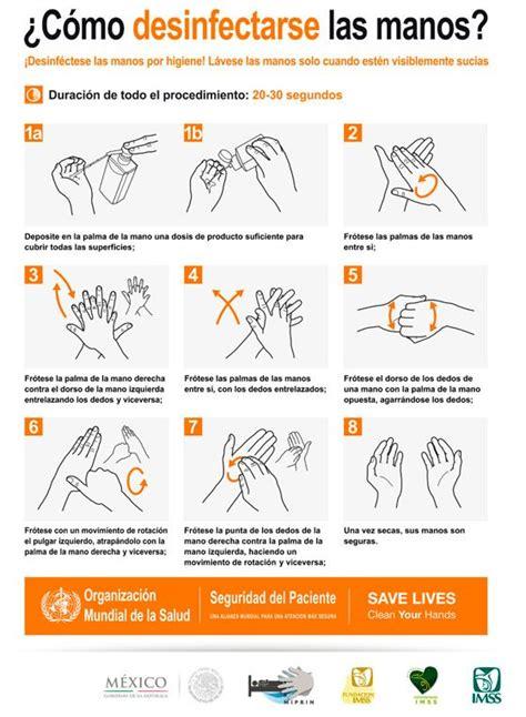 regle d hygi鈩e en cuisine les 57 meilleures images du tableau hygiène sur lavage des mains les