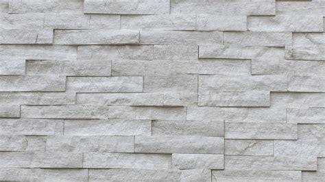 collection white birch ledgestone peoria brick company central illinois