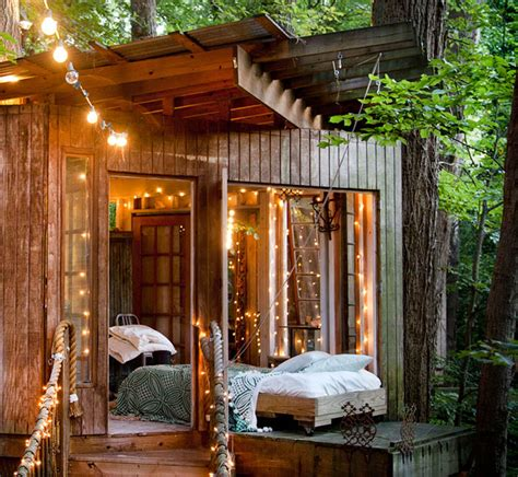 outdoor bedroom women are creating she sheds a female alternative to man caves 15 pics bored panda
