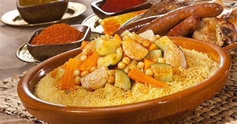 lapin a cuisiner recette couscous savoureuses et variées cuisineaz