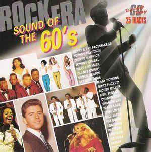rock era sound     cd discogs