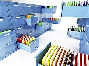 document storage document storage services With offsite document storage pricing